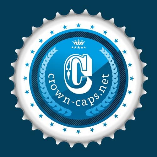(c) Crown-caps.net